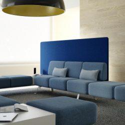 Banquette BENJO Lounge