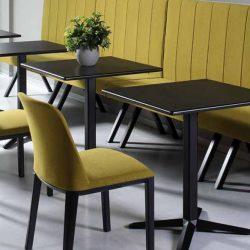 Table acier GABER Arket