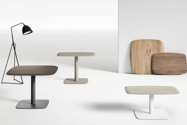 Freestanding_Tables_03