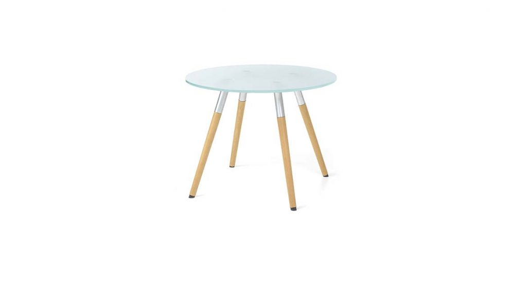 Table basse bip eol toulouse