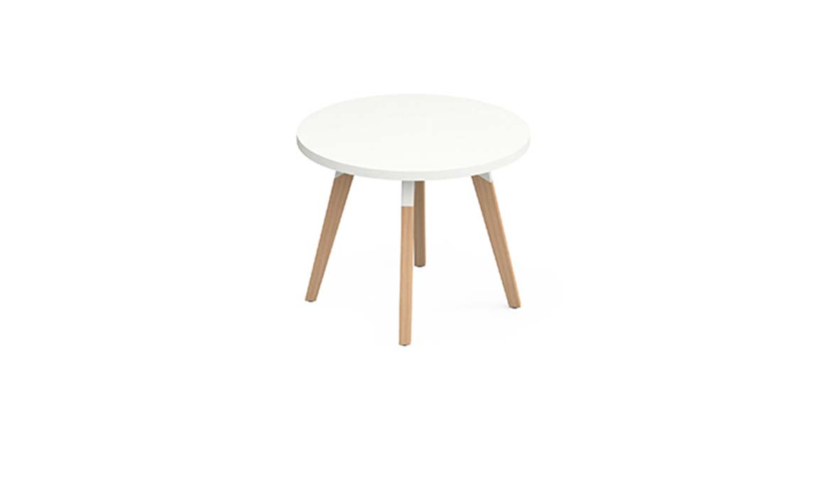 Table basse eol evasion toulouse