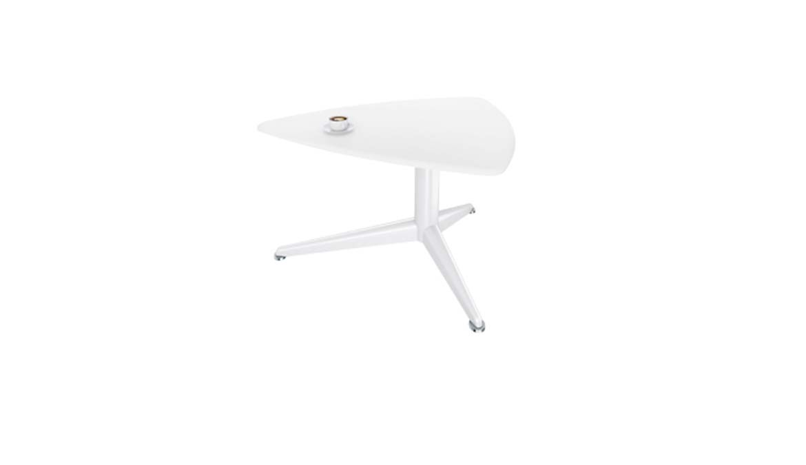 Table basse Eol pure