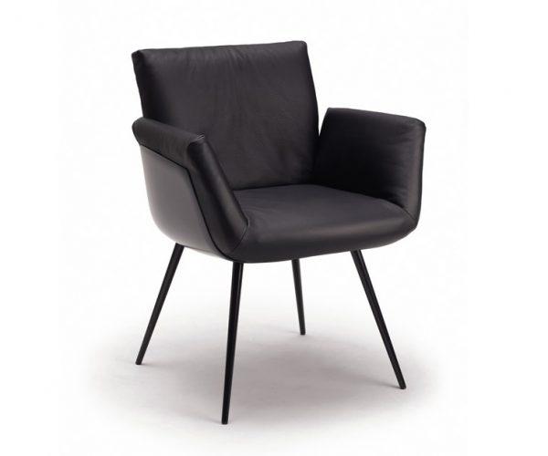 b_ALVO-Leather-chair-COR-Sitzmöbel-Helmut-Lübke-366812-rel66bd635a