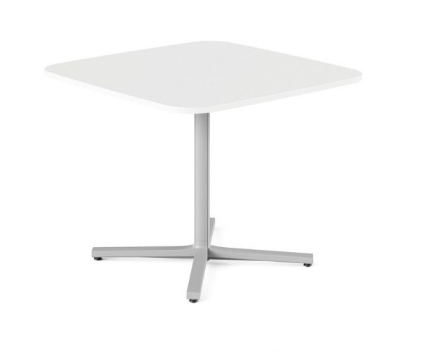 b_everywhere-square-table-herman-miller-427516-relf9bef9a5