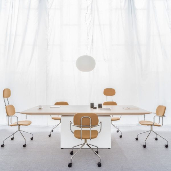 conference-table-gravity-mdd_5__1