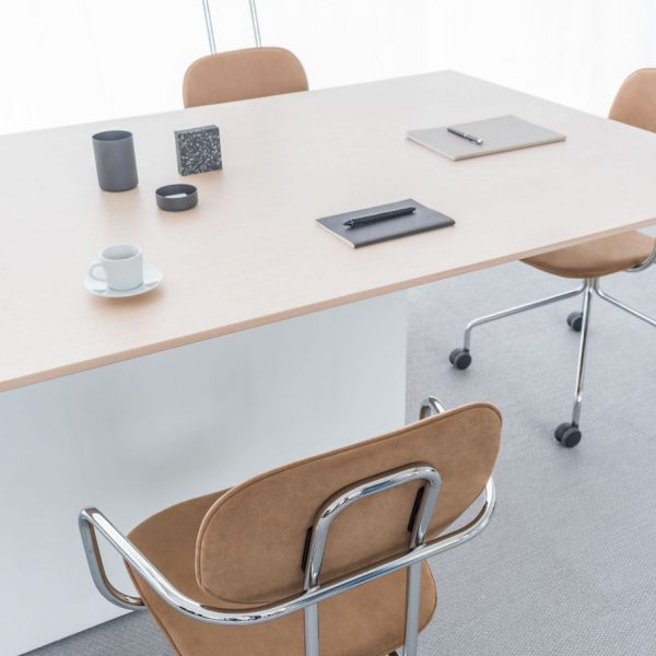 conference-table-gravity-mdd_6__1