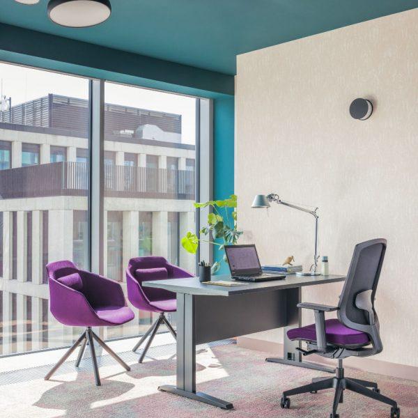 contemporary-office-armchair-sava-mdd-1_3