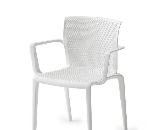 docker_fauteuil