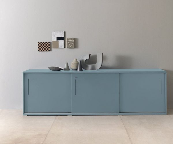 martex-cabinets-sliding-door-galaxy-01