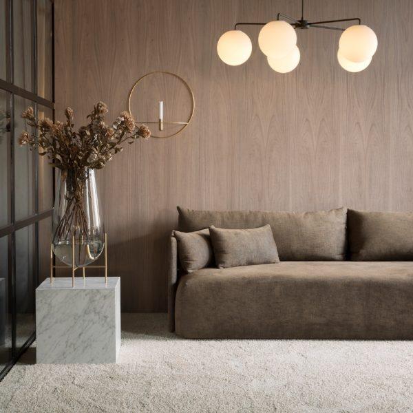 offset-sofa (4)