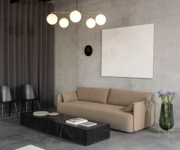 offset-sofa (5)