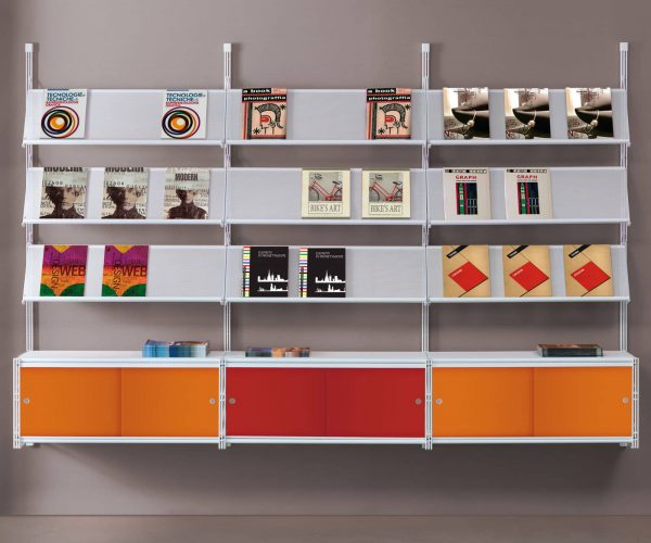 socrate_display_wall-1