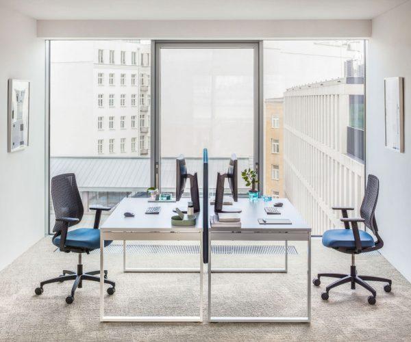 workstation-desk-ogi-mdd-10_1