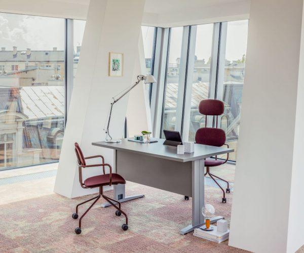 workstation-desk-ogi-mdd-7_1