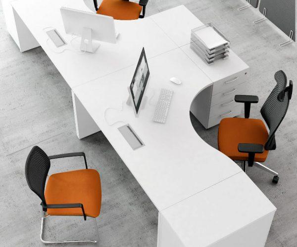 workstationc-str-35-ogi_v_1