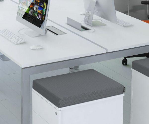 workstationxogi_u_bench_boczne