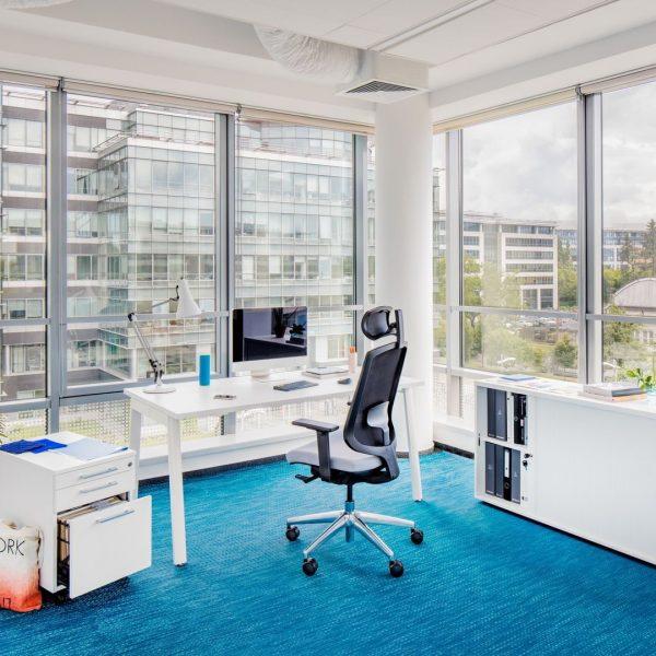 contemporary-office-armchair-sava-mdd-11_3