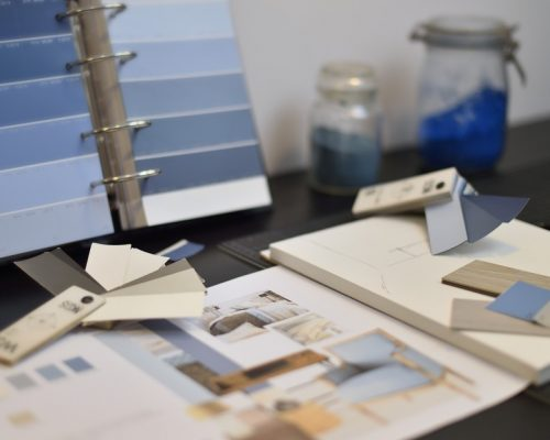 CouleurDesign-085-23-Avril-2015-1024x624-1
