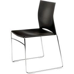 Chaise de réunion SITEK