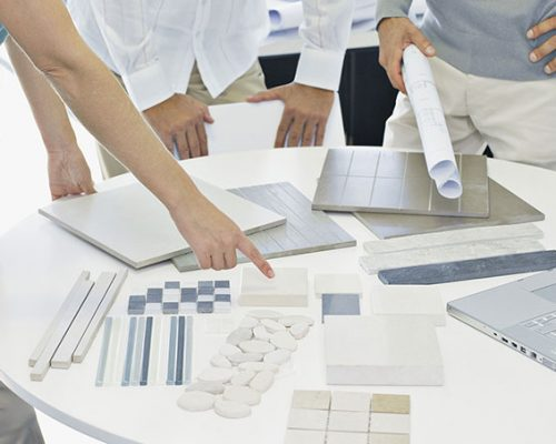 couleur-design