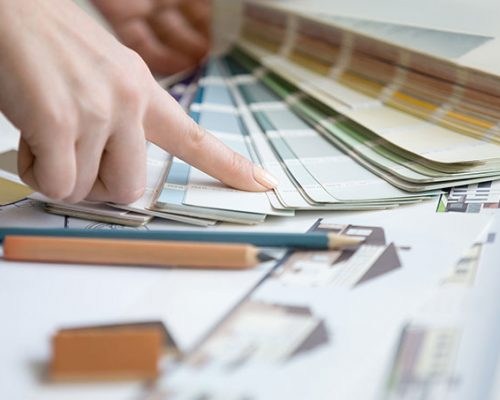 couleur-design2